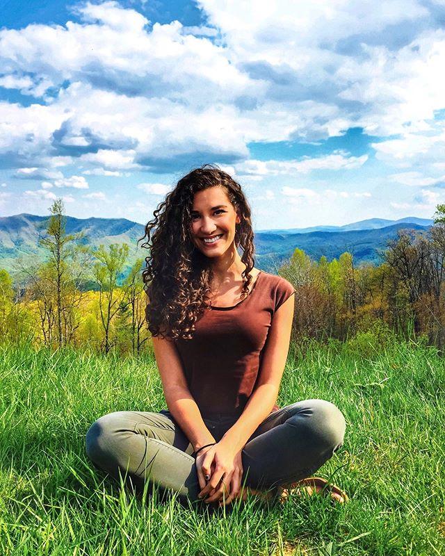 Megan Nichols