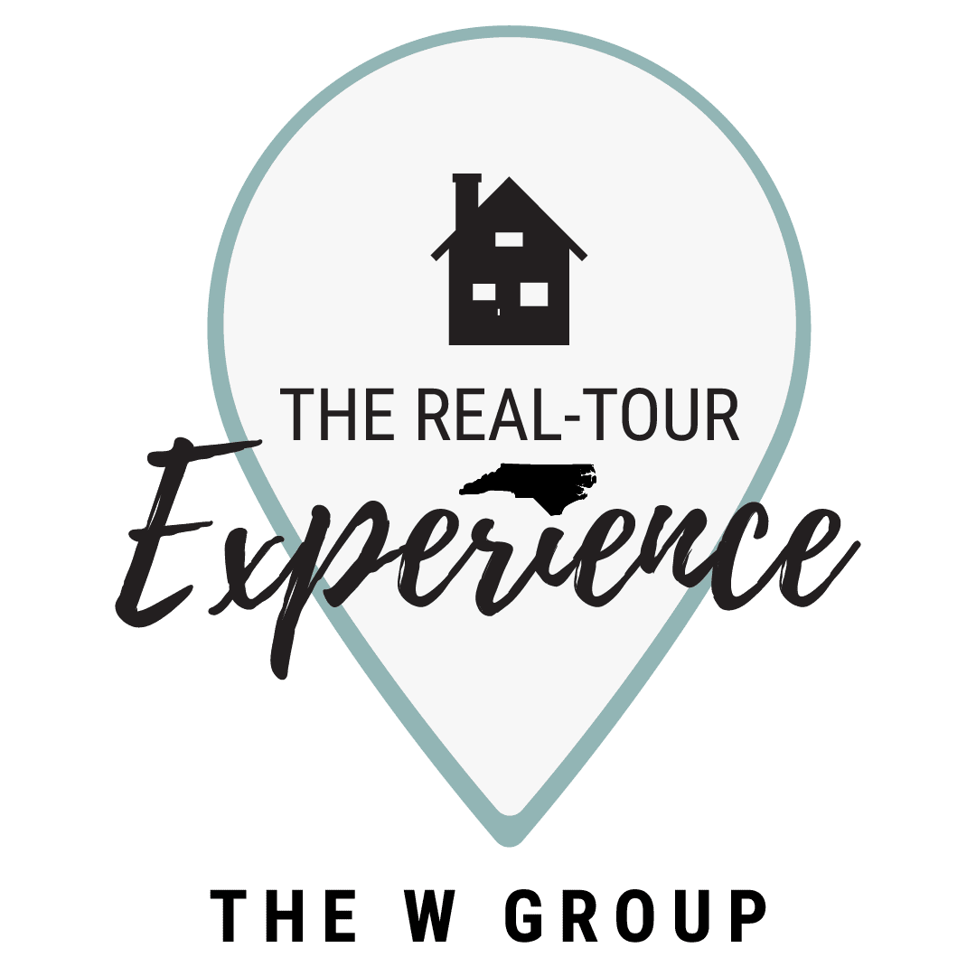 The Real-Tour Experience | The W